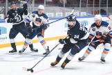 Play-Off_DinamoSPb-SkaNeva_25-04-2018_082.jpg