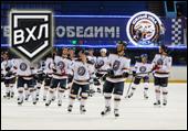 «Южный Урал»: эпоха возвращать позиции