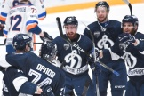 Play-Off_DinamoSPb-SkaNeva_25-04-2018_014.jpg