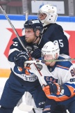 Play-Off_DinamoSPb-SkaNeva_25-04-2018_004.jpg