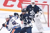 Play-Off_DinamoSPb-SkaNeva_25-04-2018_010.jpg
