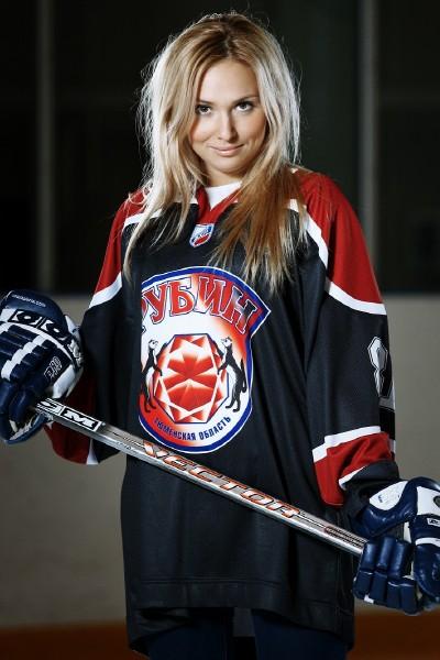 сарыаркой на домашнем льду дворца спорта 26 декабря в рамках чемпионата высшей хоккейной лиги, сообщает