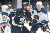 Play-Off_DinamoSPb-SkaNeva_25-04-2018_071.jpg