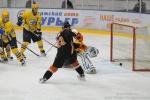 """Хоккей является самым популярным зимним видом спорта в Прикамье.  В декабре 1947 года на пермском стадионе  """"Динамо """"..."""