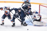 Play-Off_DinamoSPb-SkaNeva_25-04-2018_020.jpg