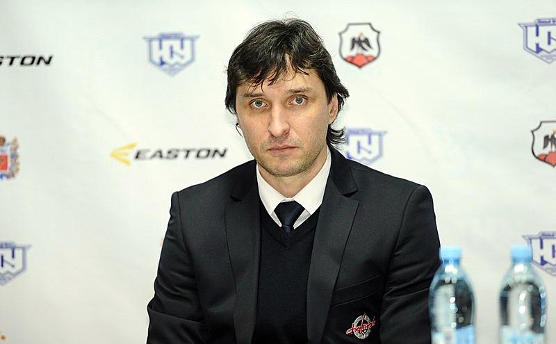 Тертышный Алексей.jpg