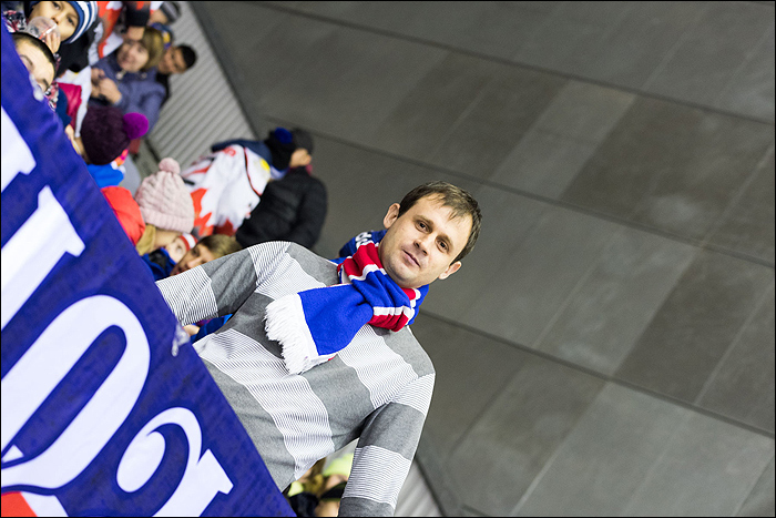 Дмитрий Князюк